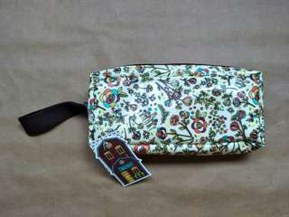 [Clearance] Pencil Case/ Pouch