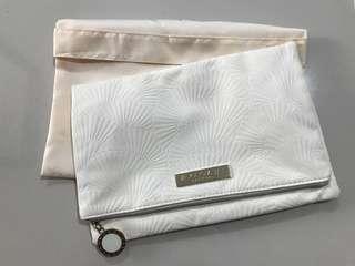 Original BVLGARI Bag