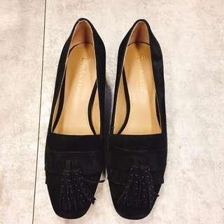🚚 ENZO ANGIOLINI跟鞋