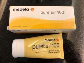 Medela - Purelan Nursing Cream (37g)