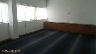 Superb Deal! Office space for rent