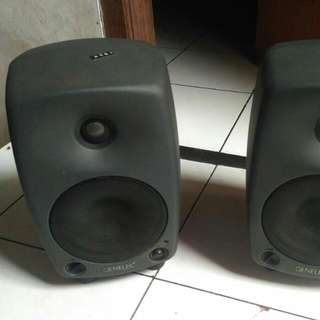 Speaker Murah Genelec 8030A