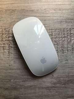 Apple Magic Mouse Unused