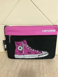 Converse Pencil Case