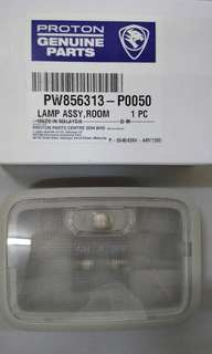 Cabin / Room Lamp for Proton Exora