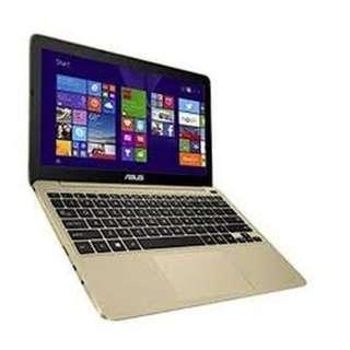 ASUS A442UF-FA021T- GOLD - Win10 - i5-8250U 1.6GHZ - 8GB - 1TB - DVDRW