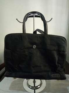 🖐Esprit Bag