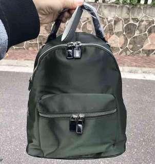 Parfois Nessla Backpack