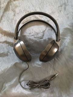 Philips SHP1900 Headphones 9.9/10 Condition
