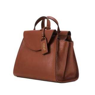 Kate Spade Saturday Satchel Bag (ORIGINAL)