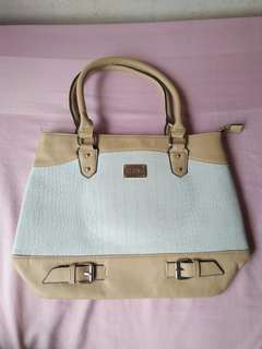 Pre-loved Bag