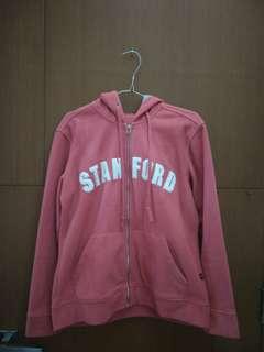 Stanford Jacket