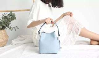 TasmanUGG Bucket Bag