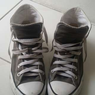Converse All Star boy shoes
