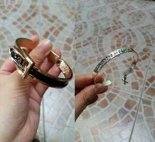 Bracelet Bangle Bundle