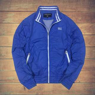 Polham Sport Jacket