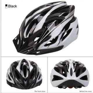 Bike Mtb Helmet