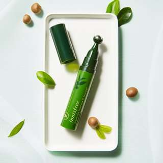 Innisfree - Green Tea Seed Eye & Face Ball