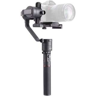 Moza AirCross Gimbal for Mirrorless Camera
