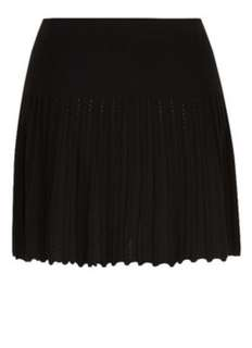 City Chic enchantress skirt