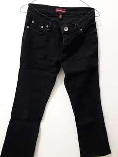 Axo jeans