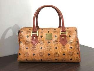 MCM Handbag Speedy