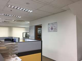 Duplex Office corporate image