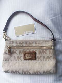 ORI MICHAEL KORS BAG