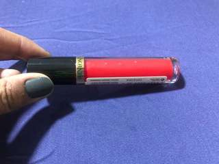 Revlon Super Lustrous Lip Gloss #240
