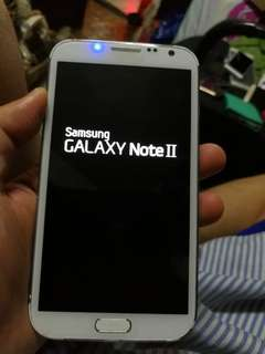 Samsung Galaxy note 2 Shv-E250K  Lte (read & see my carousell information other. Mobile)(no 16gb rom memory version)(32gb rom memory version) Korea version韓版