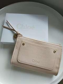 Chloe pouch