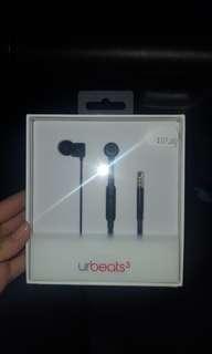 URBEATS 3 Beats By Dr. Dre B
