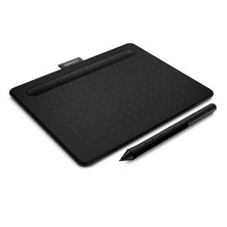 Intuos S (CTL-4100)