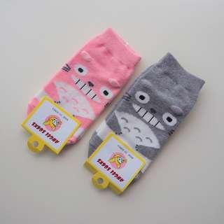 Baby Socks from Korea