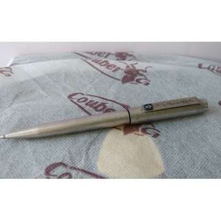 超古董 Parker Ballpoing pen 原子筆 Made in England