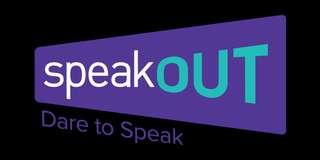 speakOUT Recharge/Topup/Reload