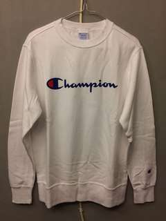 Sweater Champion BNWT