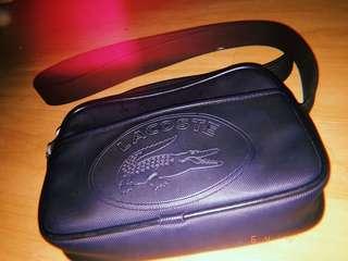 Lacoste Sling bag Original