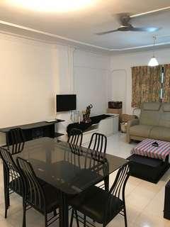 404 Jurong West St 42