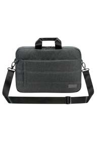 """Targus 15"""" GrooveX Slimcase Charcoal"""