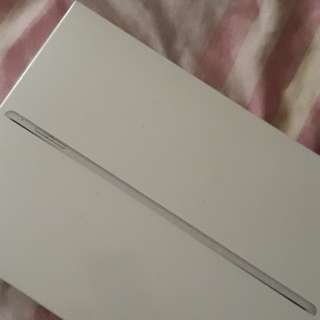 Ipad Air 2 RUSHHHHHHH