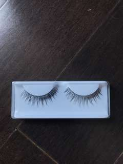 Eyelash best seller no 2