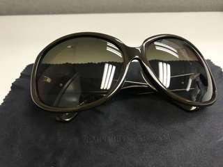 Emporio Armani sunglasses EA 太陽眼鏡
