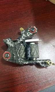 tattoo gun ( TM 8315 )