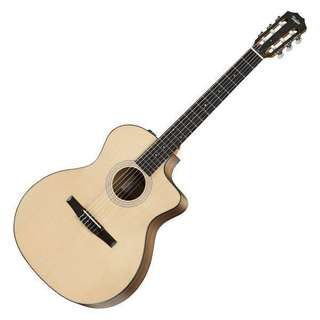 Taylor guitar (have video)