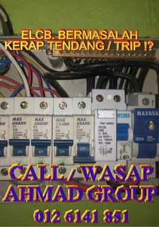 Plumbing www.wasap.my/60126141851