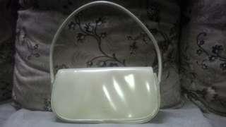Handbag Capucci