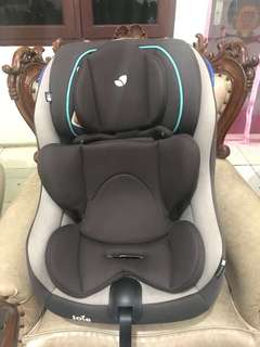 Carseat Joie