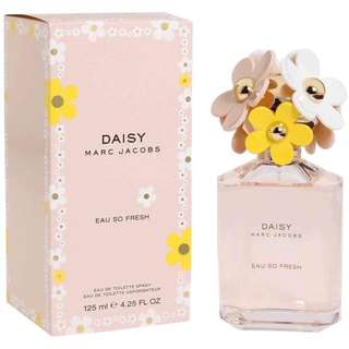Mark Jacobs Daisy (Pink)