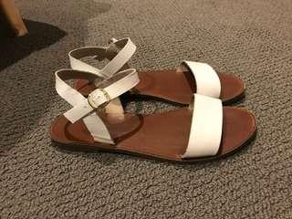 Windsor Smith Bondi Sandals